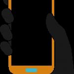 khejurerbazar Mobile Icon