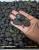 ভিআইপি আজওয়া খেজুর ৫ কেজির বক্স৪২০০ টাকায়