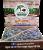 মিশরীয় সেরা বড় মেডজ�ল খেজ�রের ৫ কেজির বক�স