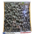 � গ�রেডের আজওয়া খেজ�র ৫ কেজি মাত�র ৩৫৫০ টাকায়